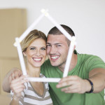 your home and general buying trends